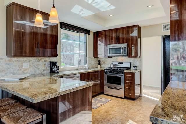 76930 Lark Drive, Indian Wells, CA 92210 (MLS #219045798) :: Brad Schmett Real Estate Group