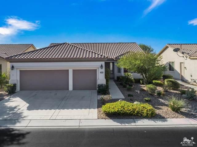 40314 Calle Cancun, Indio, CA 92203 (MLS #219045802) :: Brad Schmett Real Estate Group