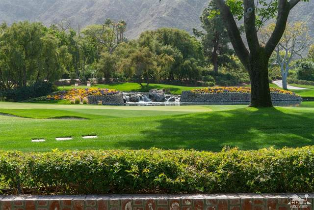 75243 Pepperwood Drive, Indian Wells, CA 92210 (MLS #219045803) :: Brad Schmett Real Estate Group