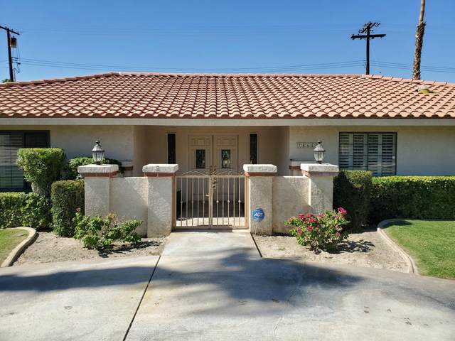 78650 Starlight Lane, Bermuda Dunes, CA 92203 (MLS #219045805) :: The Sandi Phillips Team
