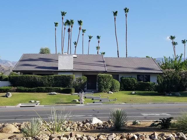 72987 Haystack Road, Palm Desert, CA 92260 (MLS #219045814) :: Brad Schmett Real Estate Group