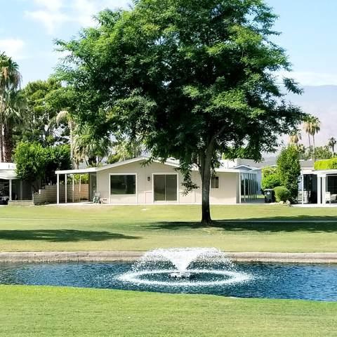 74288 Mercury Circle, Palm Desert, CA 92260 (MLS #219045833) :: Hacienda Agency Inc