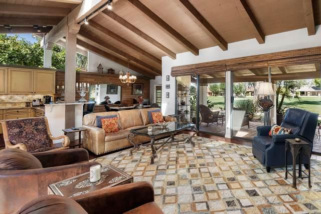 49434 Avila Drive, La Quinta, CA 92253 (MLS #219045858) :: The Jelmberg Team