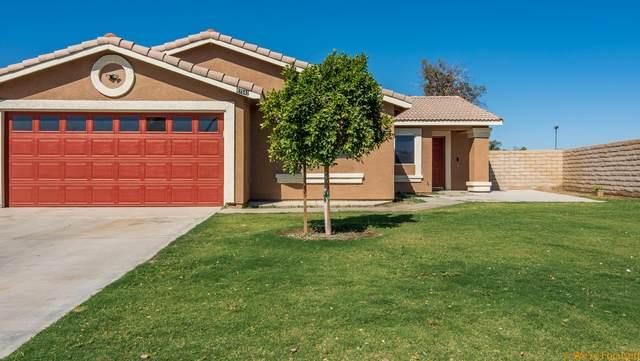 47542 Austin Drive, Indio, CA 92201 (MLS #219045861) :: Brad Schmett Real Estate Group