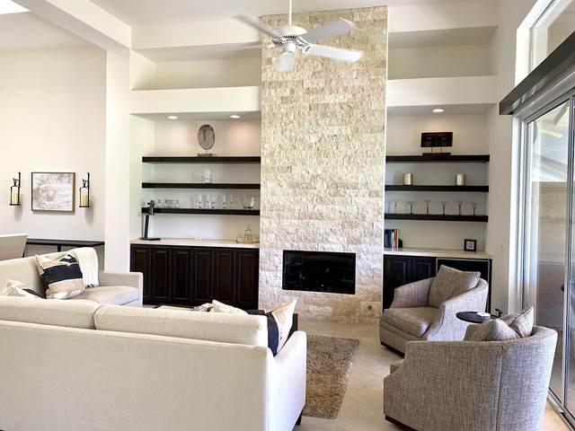 323 Indian Ridge Drive, Palm Desert, CA 92211 (MLS #219045927) :: Brad Schmett Real Estate Group