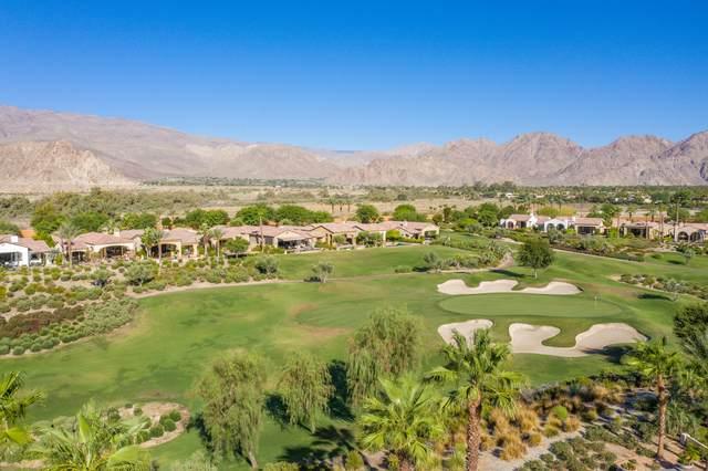58425 Mijas, La Quinta, CA 92253 (MLS #219045931) :: Brad Schmett Real Estate Group