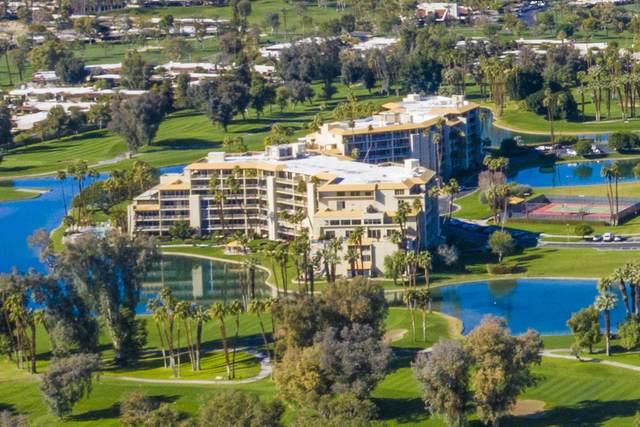 900 Island Drive, Rancho Mirage, CA 92270 (MLS #219046020) :: The Sandi Phillips Team
