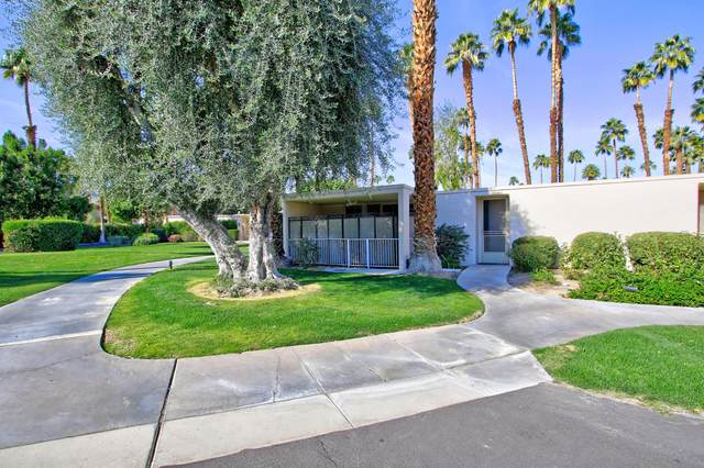 72032 Desert Air Drive, Rancho Mirage, CA 92270 (MLS #219046029) :: The Sandi Phillips Team