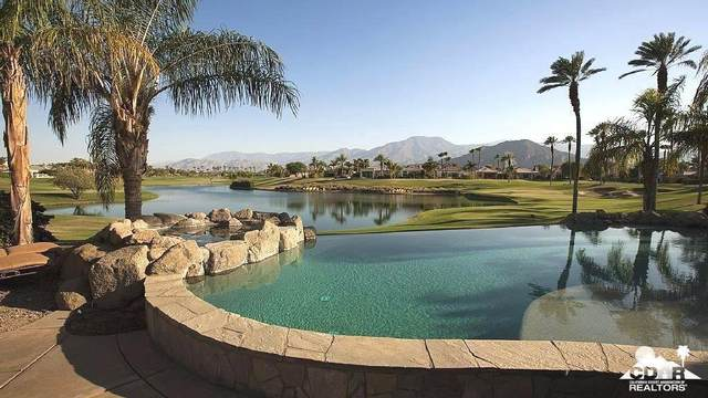 50055 El Dorado Drive, La Quinta, CA 92253 (MLS #219046045) :: The Sandi Phillips Team