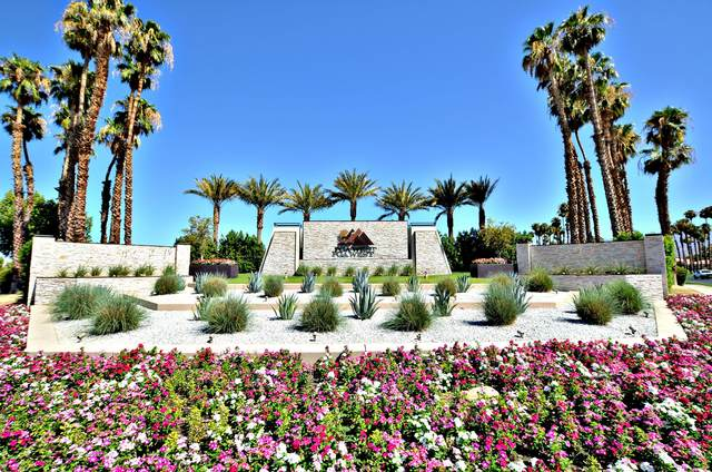 54196 Oak Tree, La Quinta, CA 92253 (MLS #219046212) :: Brad Schmett Real Estate Group
