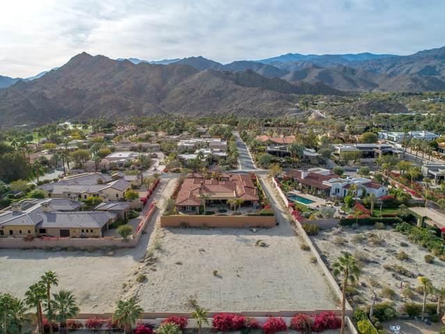 73130 Crosby Lane, Palm Desert, CA 92260 (MLS #219046226) :: Hacienda Agency Inc