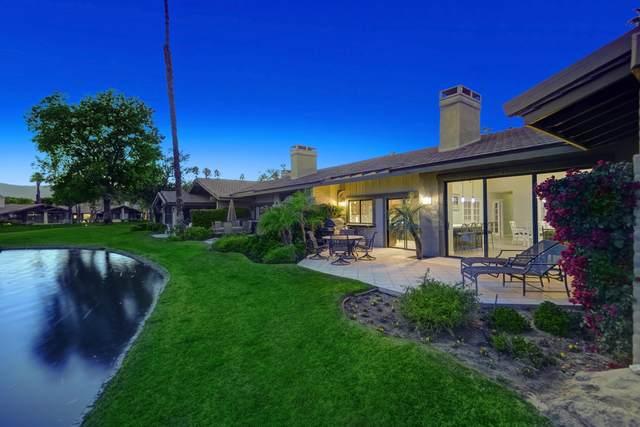 187 Ranch View Circle, Palm Desert, CA 92211 (MLS #219046303) :: The Sandi Phillips Team