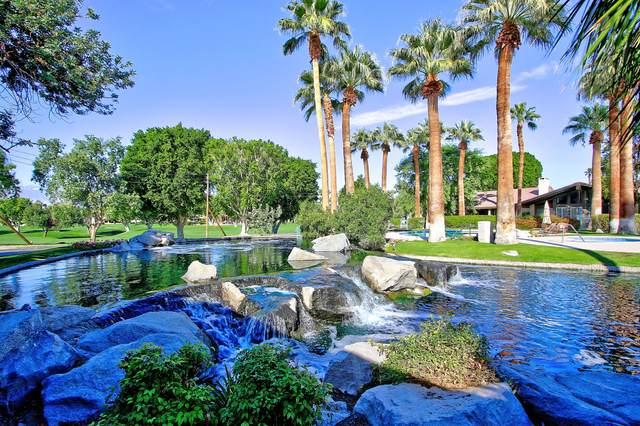 190 Green Mountain Drive, Palm Desert, CA 92211 (MLS #219046304) :: The Sandi Phillips Team