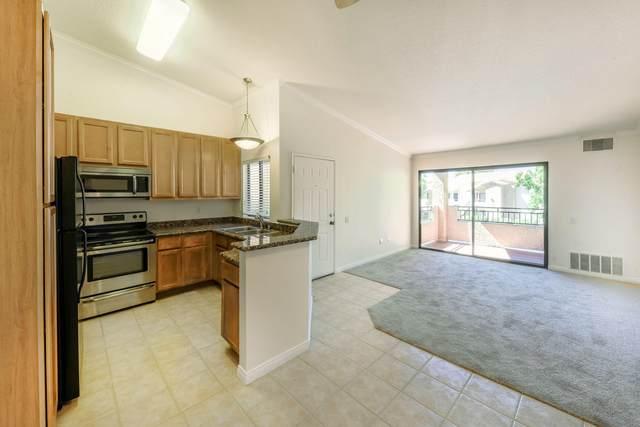 78650 Avenue 42, Bermuda Dunes, CA 92203 (MLS #219046372) :: The Jelmberg Team