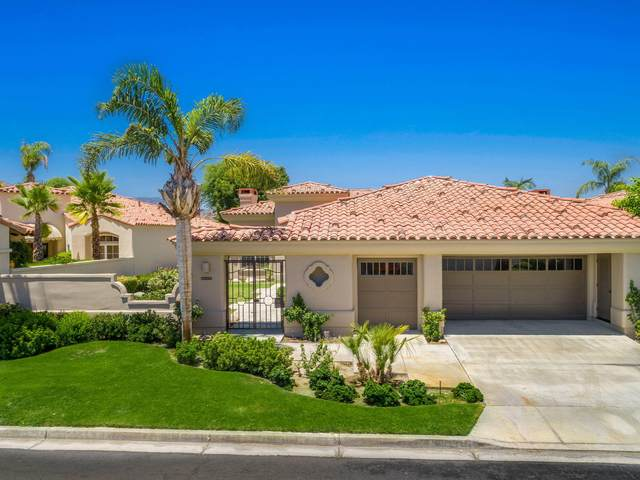 79800 Tangelo, La Quinta, CA 92253 (MLS #219046396) :: Hacienda Agency Inc