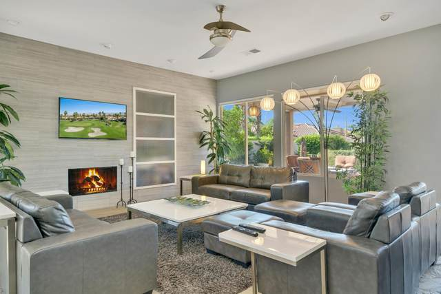 88 Kavenish Drive, Rancho Mirage, CA 92270 (MLS #219046412) :: Hacienda Agency Inc