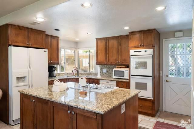 79282 Montego Bay Drive, Bermuda Dunes, CA 92203 (MLS #219046464) :: The John Jay Group - Bennion Deville Homes