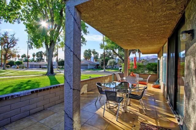 3070 Calle Loreto, Palm Springs, CA 92264 (MLS #219046491) :: Hacienda Agency Inc