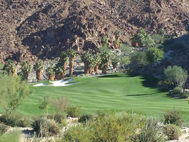 0 Lot #26 Deacon Drive East, La Quinta, CA 92253 (MLS #219046496) :: The John Jay Group - Bennion Deville Homes