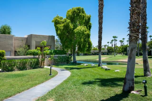 29086 Desert Princess Drive, Cathedral City, CA 92234 (MLS #219046545) :: Hacienda Agency Inc