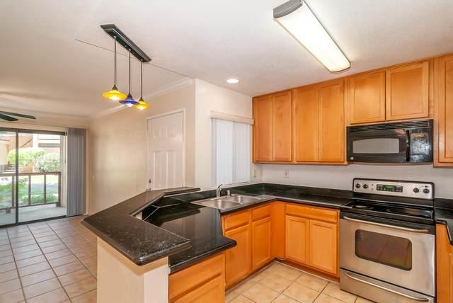 78650 Avenue 42, Bermuda Dunes, CA 92203 (MLS #219046564) :: Hacienda Agency Inc