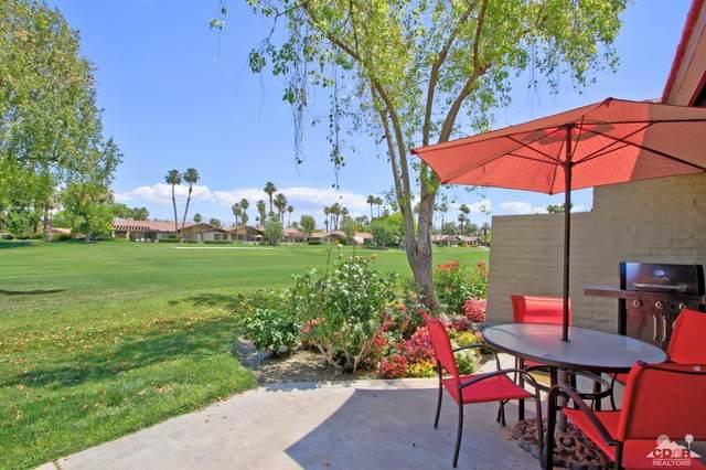 202 Running Springs Drive, Palm Desert, CA 92211 (MLS #219046568) :: The Sandi Phillips Team