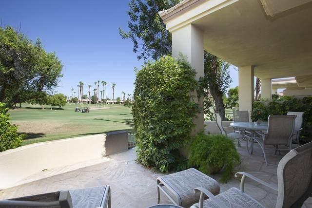 38829 Lobelia Circle, Palm Desert, CA 92211 (MLS #219046576) :: Brad Schmett Real Estate Group