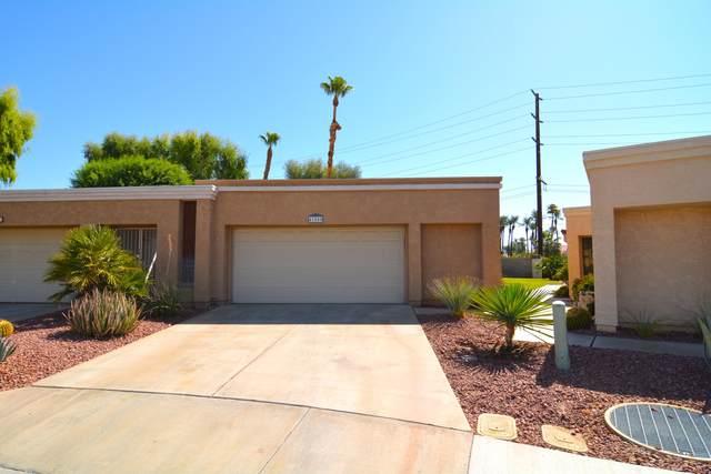 41550 Colada Court, Palm Desert, CA 92260 (MLS #219046598) :: The Sandi Phillips Team