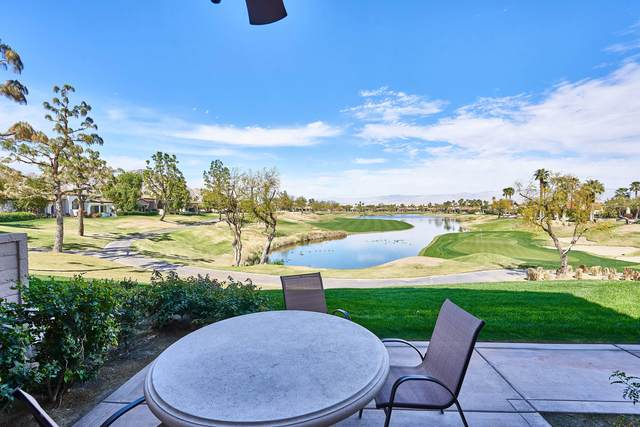 80046 Hermitage, La Quinta, CA 92253 (MLS #219046609) :: Mark Wise | Bennion Deville Homes