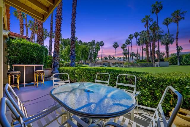 293 Avenida Del Sol, Palm Desert, CA 92260 (MLS #219046640) :: Brad Schmett Real Estate Group