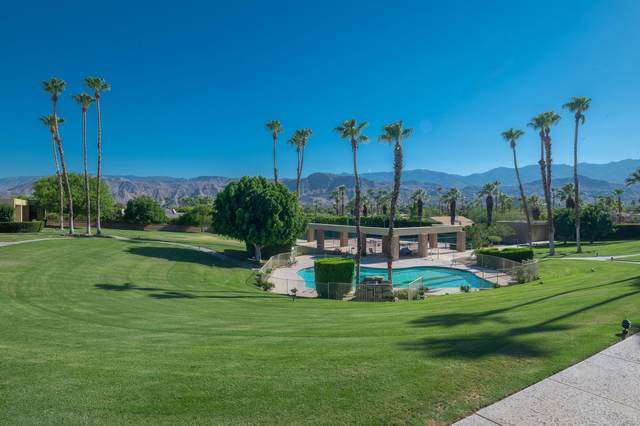 71042 Los Altos Court, Rancho Mirage, CA 92270 (MLS #219046661) :: Zwemmer Realty Group