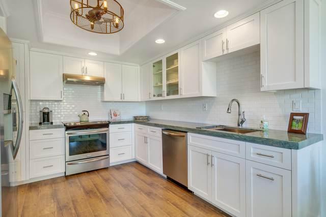 55578 Southern Hills, La Quinta, CA 92253 (MLS #219046671) :: Hacienda Agency Inc