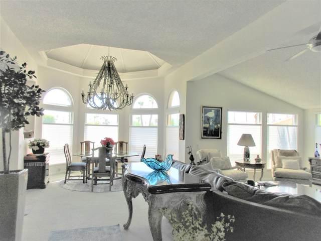 73000 Reazor Place, Palm Desert, CA 92260 (MLS #219046683) :: Hacienda Agency Inc