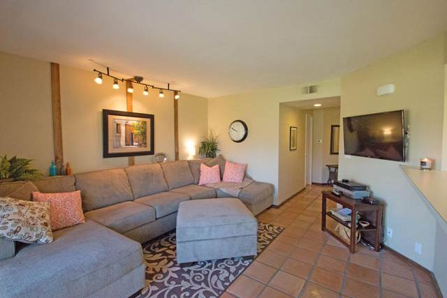 78145 Indigo Drive, La Quinta, CA 92253 (MLS #219046711) :: Brad Schmett Real Estate Group
