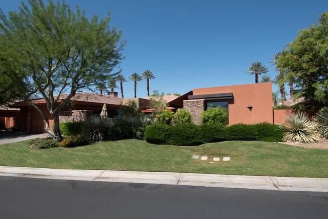 79605 Via Sin Cuidado, La Quinta, CA 92253 (MLS #219046719) :: Brad Schmett Real Estate Group