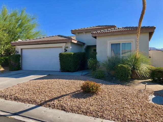 8620 Great Smokey Avenue, Desert Hot Springs, CA 92240 (MLS #219046738) :: Brad Schmett Real Estate Group