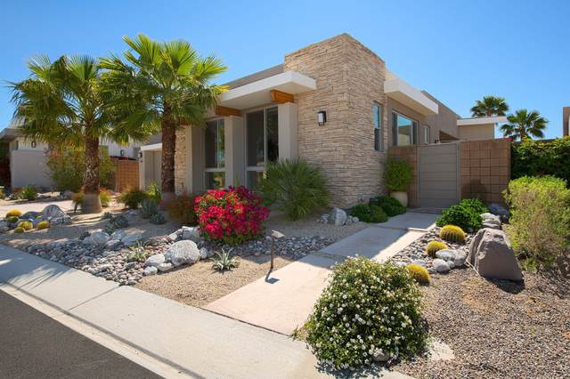 4278 Indigo Street, Palm Springs, CA 92262 (MLS #219046772) :: KUD Properties