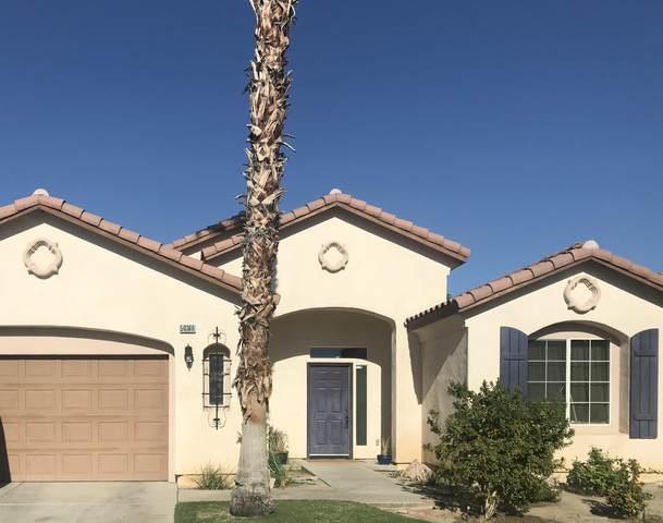 50366 Calle Tolosa, Coachella, CA 92236 (MLS #219046805) :: Brad Schmett Real Estate Group