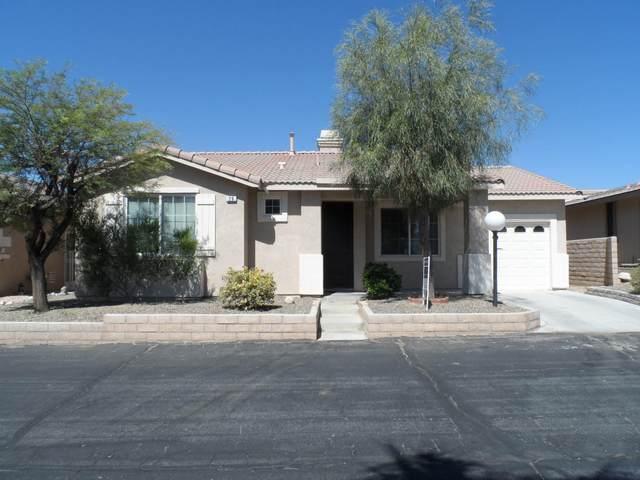 65565 Acoma Avenue, Desert Hot Springs, CA 92240 (MLS #219046830) :: Brad Schmett Real Estate Group