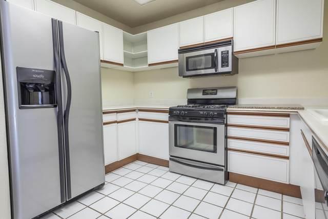 2601 S Broadmoor Drive, Palm Springs, CA 92264 (MLS #219046835) :: Brad Schmett Real Estate Group