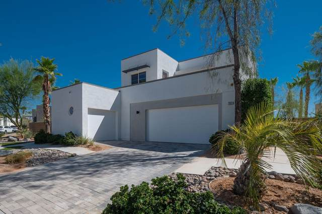 762 Skylar Lane, Palm Springs, CA 92262 (MLS #219046849) :: KUD Properties