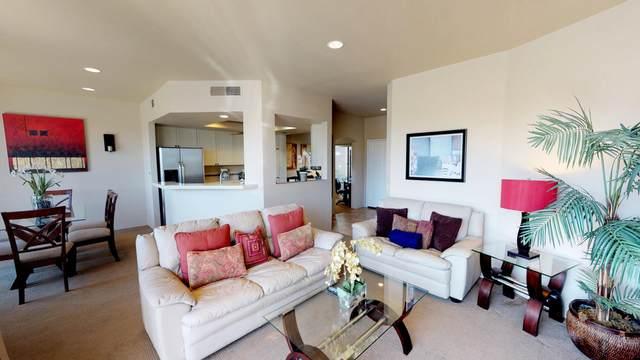55510 Firestone, La Quinta, CA 92253 (MLS #219046858) :: Brad Schmett Real Estate Group