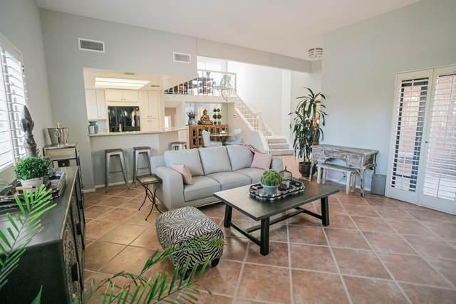 73401 Foxtail Lane, Palm Desert, CA 92260 (MLS #219046883) :: Hacienda Agency Inc