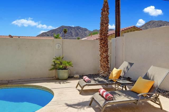 53120 Avenida Alvarado, La Quinta, CA 92253 (MLS #219046916) :: Hacienda Agency Inc