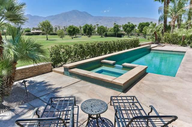 81045 Legends Way, La Quinta, CA 92253 (MLS #219046925) :: Desert Area Homes For Sale