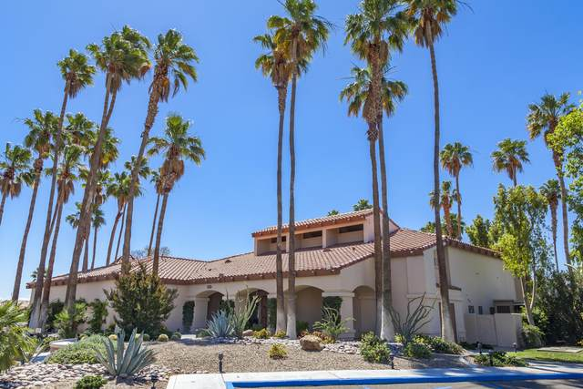 78413 Terra Cotta Court, La Quinta, CA 92253 (MLS #219046935) :: Hacienda Agency Inc
