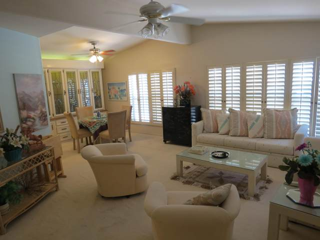 73417 Cabazon Peak Drive, Palm Desert, CA 92260 (MLS #219046946) :: Hacienda Agency Inc