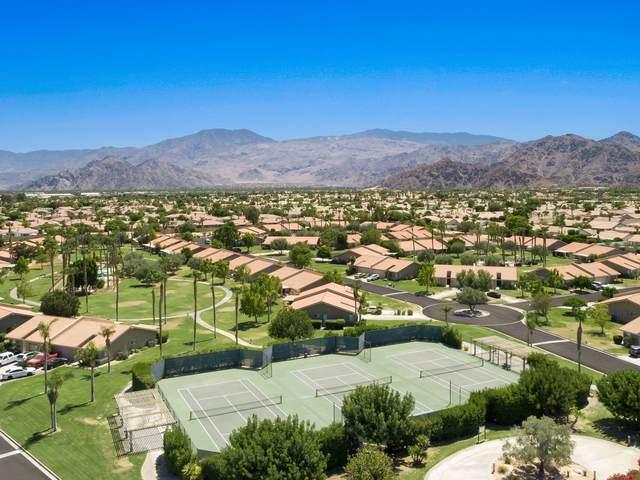 79389 Horizon Palms Circle, La Quinta, CA 92253 (MLS #219046962) :: Hacienda Agency Inc