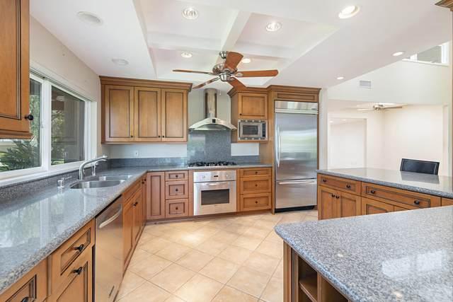 78971 Montego Bay Circle, Bermuda Dunes, CA 92203 (MLS #219046970) :: The John Jay Group - Bennion Deville Homes