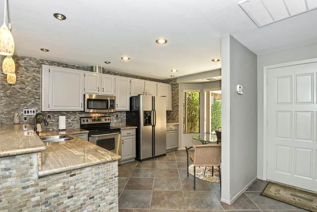 178 Castallana, Palm Desert, CA 92260 (MLS #219046977) :: KUD Properties